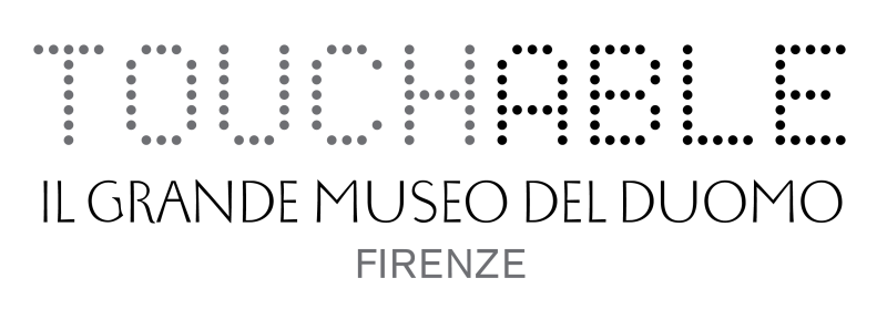 Touchable+-The+Frilli+Gallery+for+the+new+blind+path+inside+the+Grand+Museum+of+the+Opera+del+Duomo.